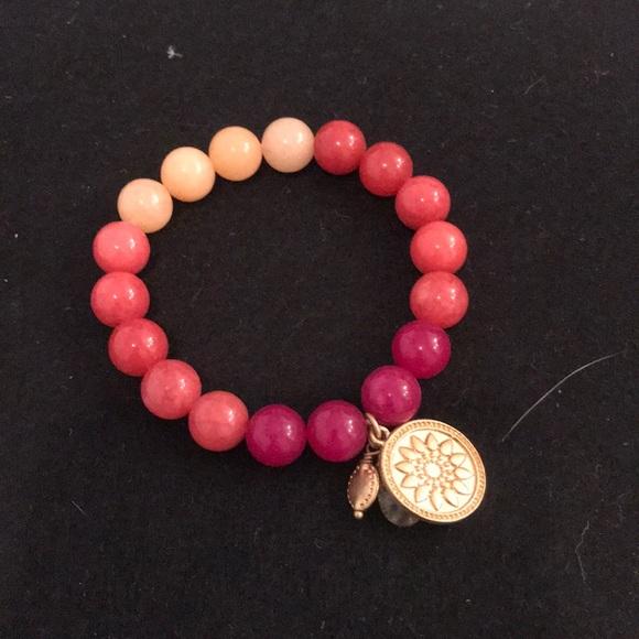 Stella & Dot Jewelry - Bracelet